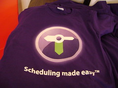 Tungle - Scheduleing made easy!