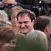 Quentin Tarantino - Oscars 2010 Red Carpet 8109