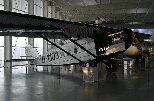 D-1103