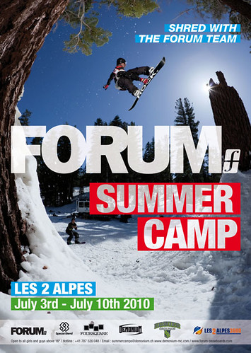 summercamp_flyer_eng-1