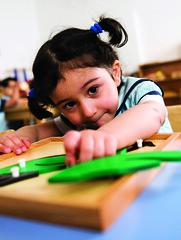cute girl (Khaldoon Saleh - Image Code) Tags: portrait smile closeup kids bahrain kid code close image traditional images harmony kuwait bhr kw faisal q8 saleh abigfave imagesofharmony khaldoon fasool salehkhaldoonyahoocom imagecode imagecodekwgmailcom tel96566222815
