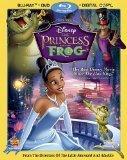 PrincessFrogAMAZON
