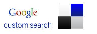 bookmark_search.jpg