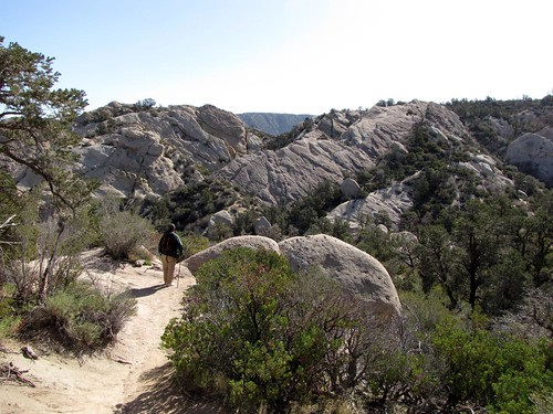 Devil's Punchbowl-7