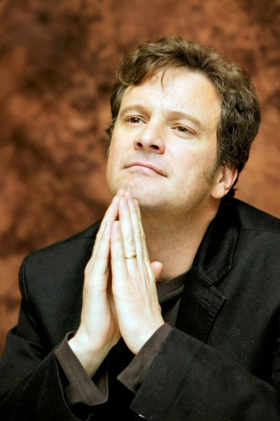 colin_firth_06