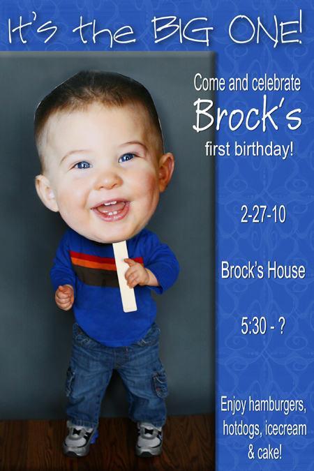 brock1-