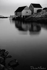 21_Mar_10_01 (Dana Prost) Tags: bw peggyscove fishingvillage blackdiamond soulscapes novascotiacanada platinumheartaward bwartaward