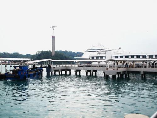 IMG_0009 Sentosa , Singapore