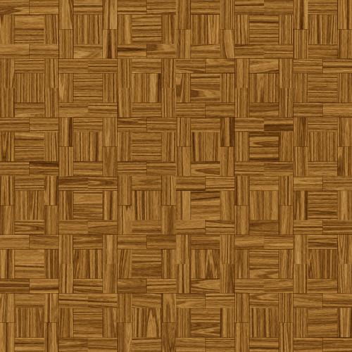 Webtreats Tileable Light Wood Texture 5 A Photo On