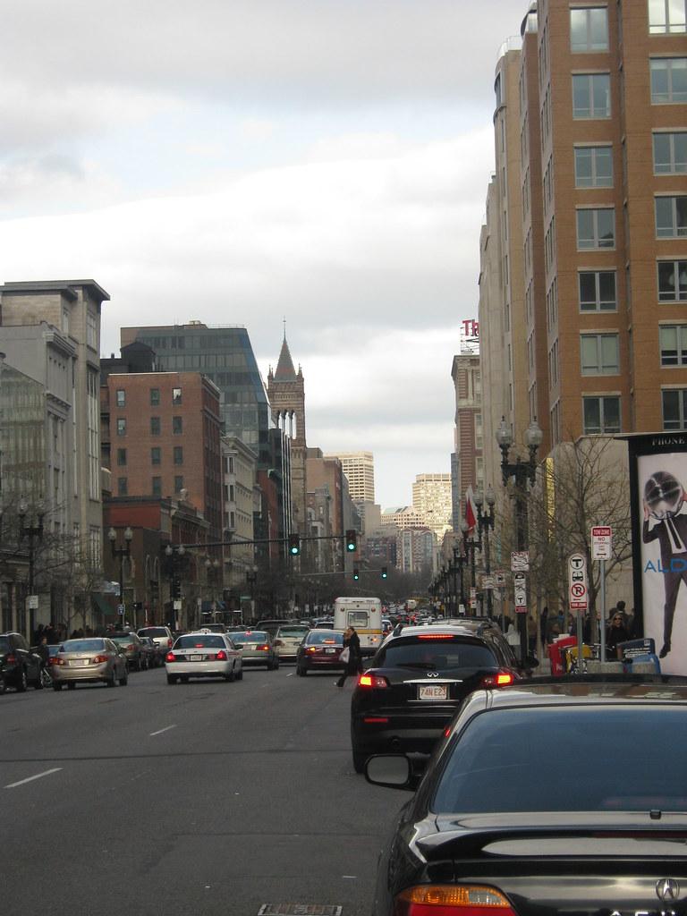 Boston 2