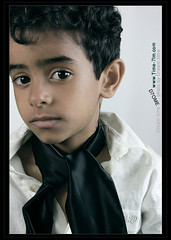 "D7om (Dream time ""soon "" ( Nasser Al-jowair )) Tags: 500d     d7om"