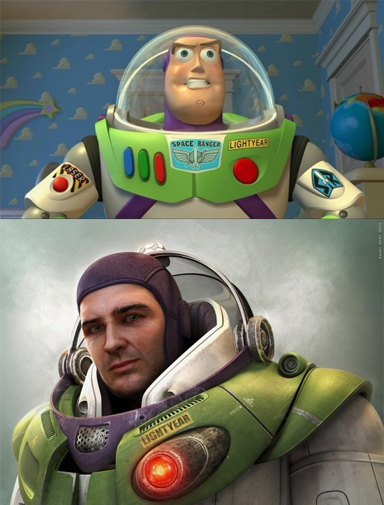lightyear real