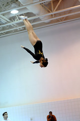 cadj_494 (gigquest) Tags: united trampoline gymnastics dmt