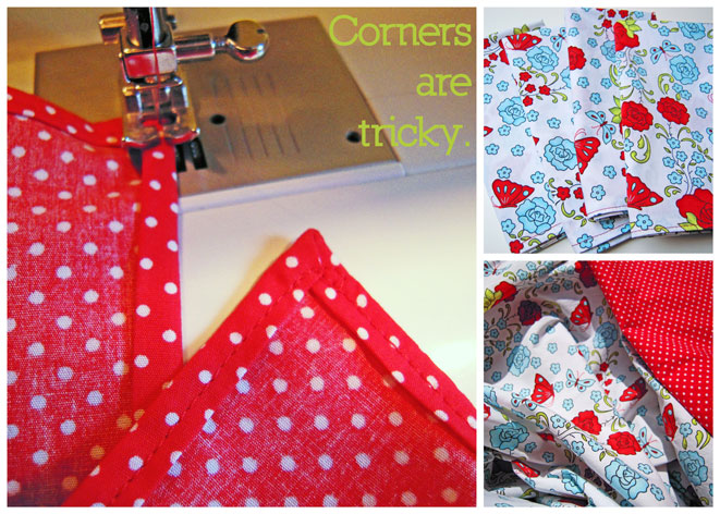 sew-corners-collage-WEB