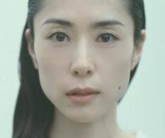 eri_fukatsu16 CM