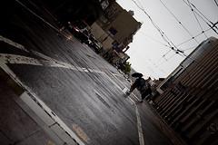 urban SF (Mateusz Czudowski) Tags: sf street city urban usa contrast america bay high gate san francisco area bayarea amerika kontrast hy