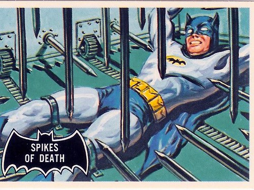 batmanblackbatcards_17_a