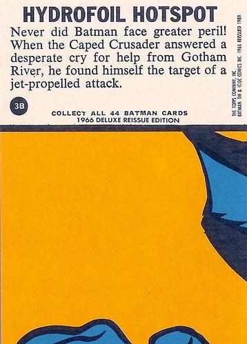 batmanbluebatcards_03_b
