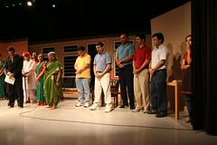 IMG_1062 (water_sss) Tags: play marathi marathiplay