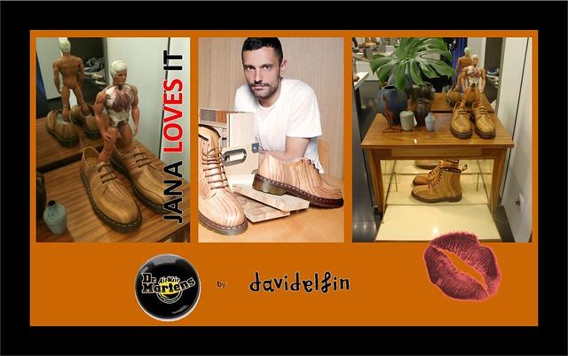 David Delfin 03