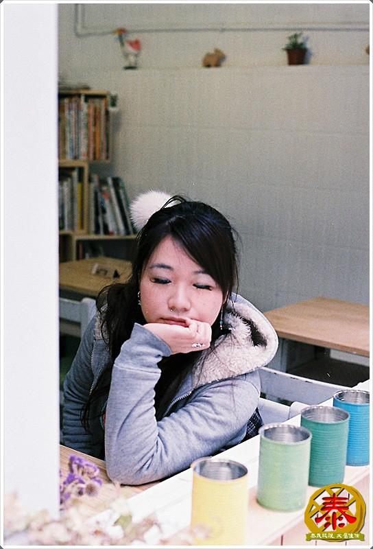 NIKON FG 捲一 (4)