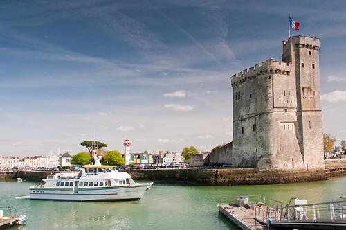 La Rochelle 10