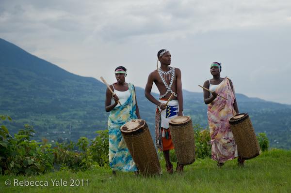 RYALE_Rwanda_Uganda_Safari-95