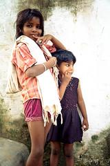 2013-08-15 14.07.03 ().jpg (Susana Hinojo) Tags: india delhi agra varanasi urbano pushkar jaipur jaisalmer udaipur ranakpur jodhpur rajastan galta susanahinojocom