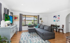 1/8 Seafarer Place, Banora Point NSW