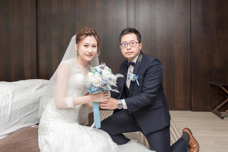 新竹婚攝 晶宴會館 婚禮紀錄 R & S 055