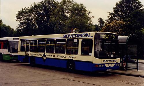 Sovereign-108-N108GVS-HemelHempstead-180697b