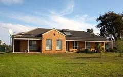 Wuramul, 111 Port Macquarie Road, Rylstone NSW