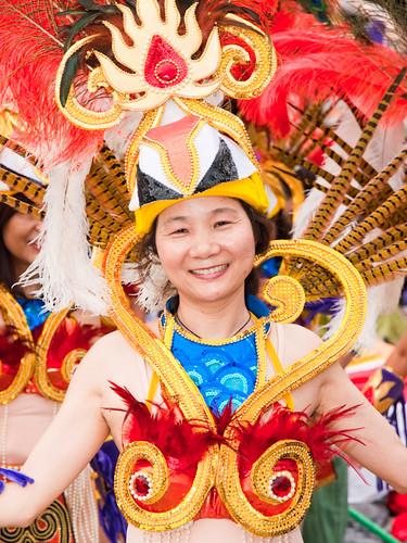 2009 Hope Parade 世界夢想嘉年華 118