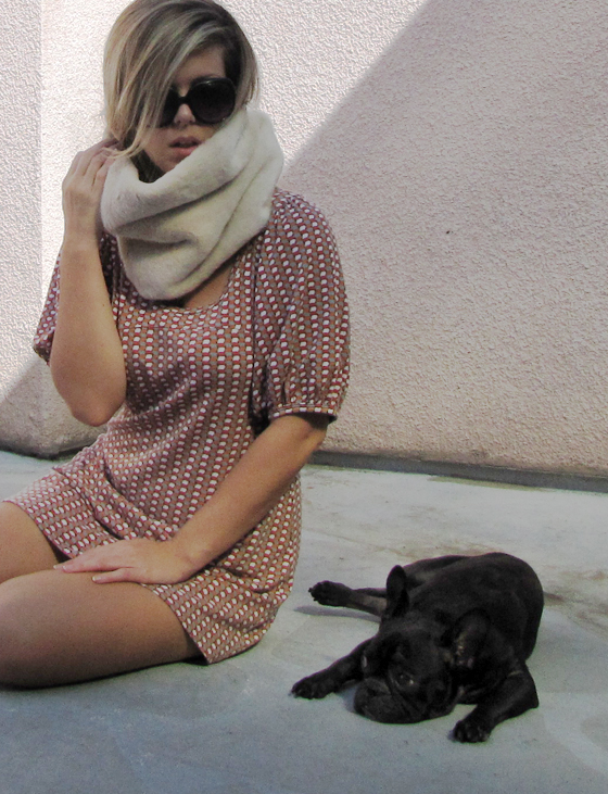 DIY-fur-neck-warmer-16