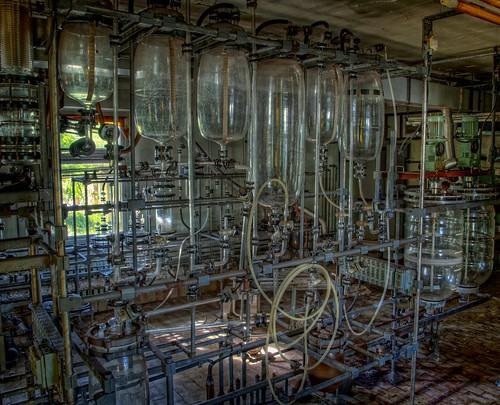 Glas Instruments
