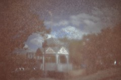DSC_0009 (John Aho) Tags: camera box cigar cameraobscura ocalafl nikond90