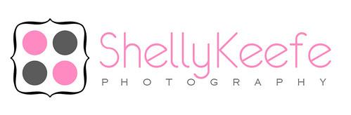 ShellyKeefe_Logo