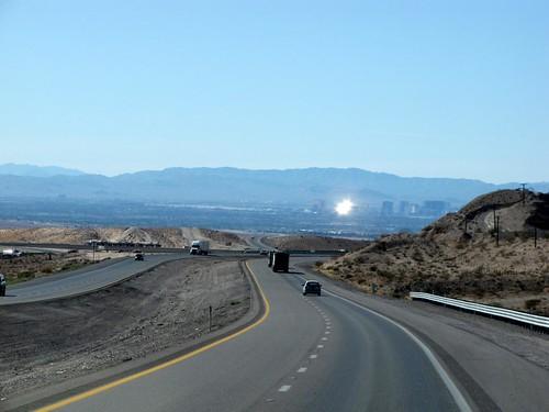 Nevada-6