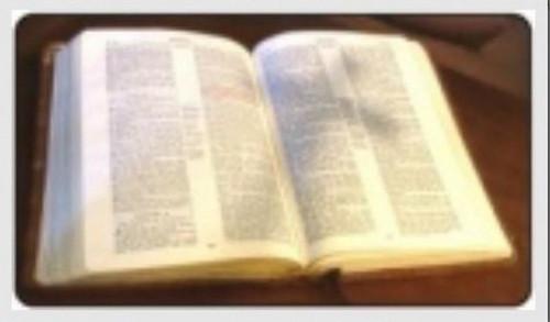 002 - Rene Padilla; Dios el cristiano y la política  (2 de 2)