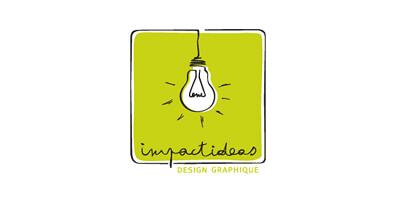 Logo Design A to Z - I