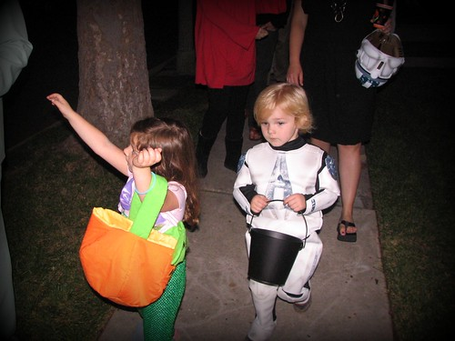 Halloween_09 010