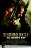 boondocksaints21_large