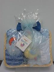 Baby Gift / Baby Gifts set malaysia (Tara Kidsware   ) Tags: