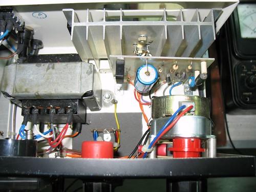 C_Bat_02 por Electrónica Pascual.