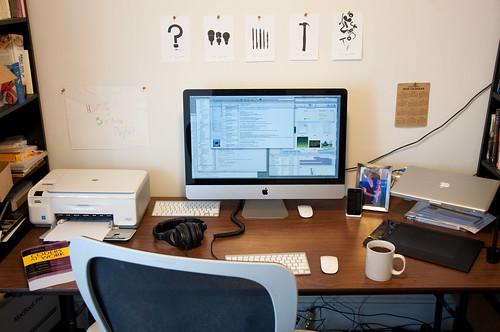 Comment fabriquer un bureau en bois meilleures images d 39 inspiration pou - Construire un bureau ...