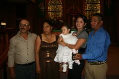 IMG_2466 (cuanacaste) Tags: rosario placerville bautismo vazquez