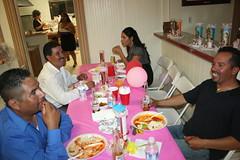 IMG_2499 (cuanacaste) Tags: rosario placerville bautismo vazquez