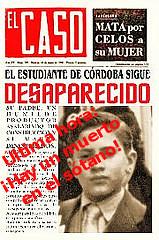 el_caso-2