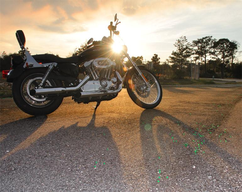 new_sun_bike_0055