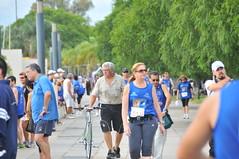 30 Maraton Sesa Select 2009 - 8k @  Rosario - Argentina (otogno) Tags: team running merrell wwwrosarioteamcomar